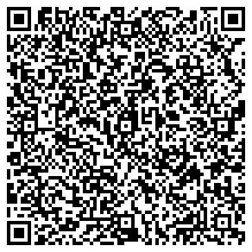 """QR-код с контактной информацией организации Садовый центр """"Евразия"""""""