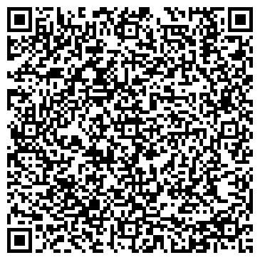 """QR-код с контактной информацией организации ООО Компания """"ЮгПроектСтрой"""""""