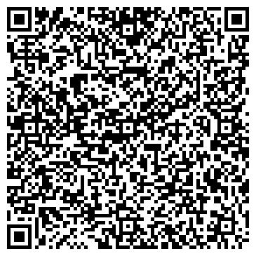 QR-код с контактной информацией организации ЧСУП Валсар-Групп
