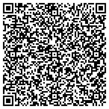 QR-код с контактной информацией организации ЧП Костенко Н.А