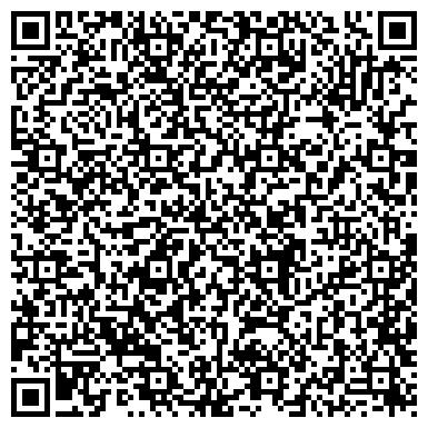 QR-код с контактной информацией организации ИП Ли Н.Н. Профессиональная бухгалтерия на службе Вашего бизнеса