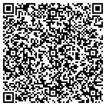 QR-код с контактной информацией организации 191413592 Исток и С