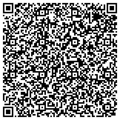QR-код с контактной информацией организации ЦЕНТР ОБРАЗОВАНИЯ № 1631, ДЕТСКИЙ САД - НАЧАЛЬНАЯ ШКОЛА