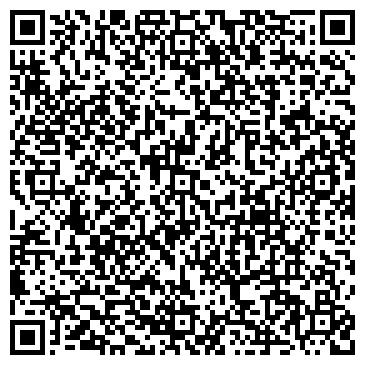 QR-код с контактной информацией организации ООО Габарит на Марксистской