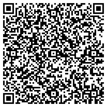 QR-код с контактной информацией организации ООО ПродФудСервис