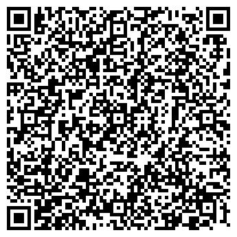 QR-код с контактной информацией организации ШКОЛА № 683