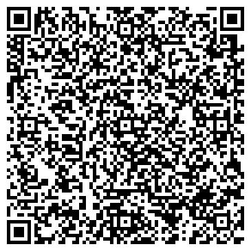 QR-код с контактной информацией организации ЦЕНТР ОБРАЗОВАНИЯ № 1631