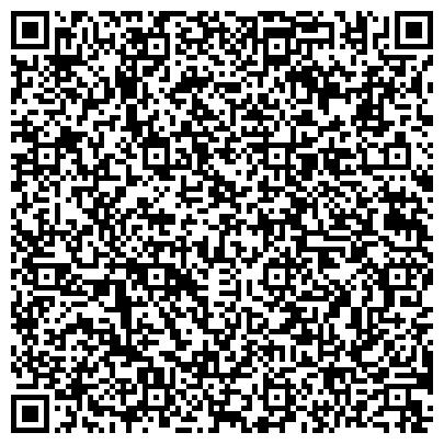 QR-код с контактной информацией организации СБЕРБАНК РОССИИ, ТВЕРСКОЕ ОТДЕЛЕНИЕ № 7982, ДОПОЛНИТЕЛЬНЫЙ ОФИС № 7982/01159