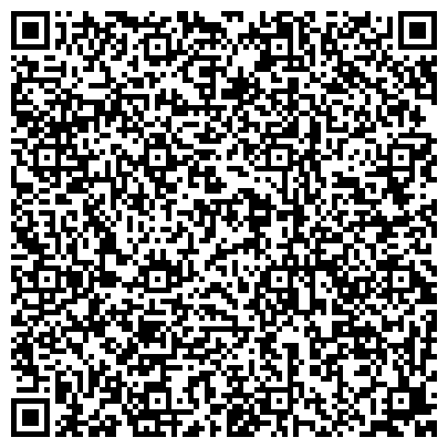 QR-код с контактной информацией организации СБЕРБАНК РОССИИ, ТВЕРСКОЕ ОТДЕЛЕНИЕ № 7982, ДОПОЛНИТЕЛЬНЫЙ ОФИС № 7982/01230