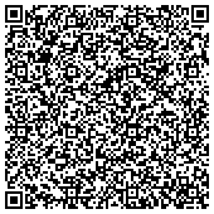 QR-код с контактной информацией организации СБЕРБАНК РОССИИ, ТВЕРСКОЕ ОТДЕЛЕНИЕ № 7982, ДОПОЛНИТЕЛЬНЫЙ ОФИС № 7982/01582