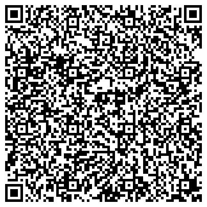 QR-код с контактной информацией организации СБЕРБАНК РОССИИ, ТВЕРСКОЕ ОТДЕЛЕНИЕ № 7982, ДОПОЛНИТЕЛЬНЫЙ ОФИС № 7982/01391