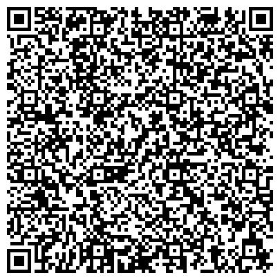QR-код с контактной информацией организации СБЕРБАНК РОССИИ, ТВЕРСКОЕ ОТДЕЛЕНИЕ № 7982, ДОПОЛНИТЕЛЬНЫЙ ОФИС № 7982/01468