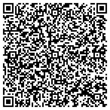 QR-код с контактной информацией организации ООО Печник-Трубочист