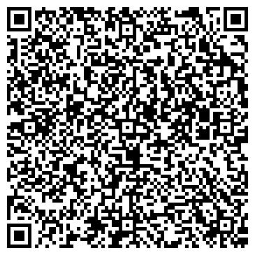 """QR-код с контактной информацией организации ООО Call Центр """"Позитив-Контакт"""""""