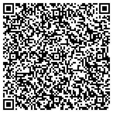 QR-код с контактной информацией организации ООО Самара Сервис
