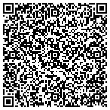 """QR-код с контактной информацией организации ООО Сервисный центр """"Юг Сервис"""""""