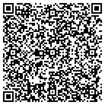 QR-код с контактной информацией организации ИП KvadroVit.by