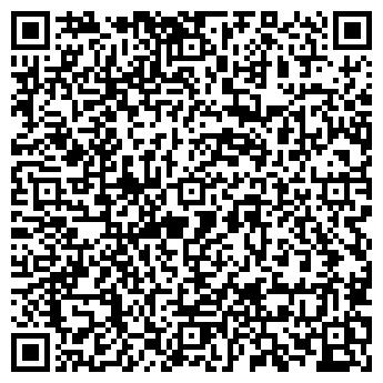 QR-код с контактной информацией организации Ltd. Агротурк