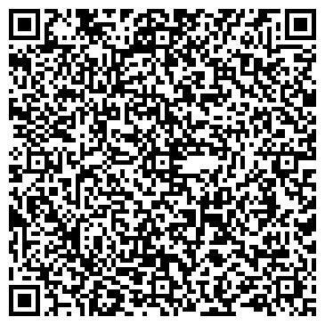 """QR-код с контактной информацией организации ООО """"Стропы Кубани"""""""