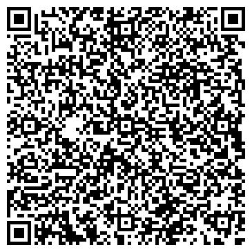 QR-код с контактной информацией организации ООО Стройспецтех