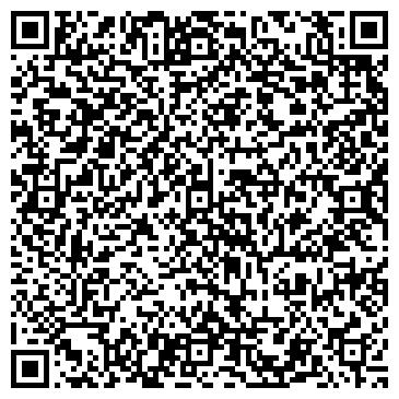 """QR-код с контактной информацией организации ООО """"Конное Подворье"""""""