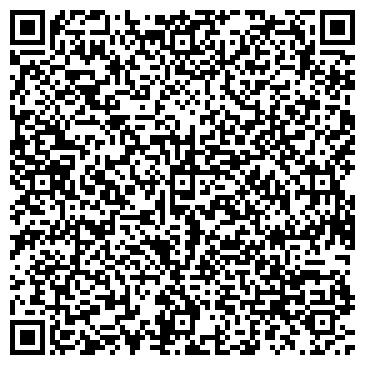 """QR-код с контактной информацией организации ООО """"СтройРост74"""""""