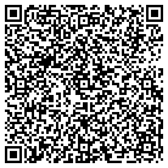QR-код с контактной информацией организации ДЕТСКИЙ САД № 703