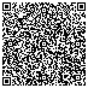 QR-код с контактной информацией организации ЗАО ФармАссист