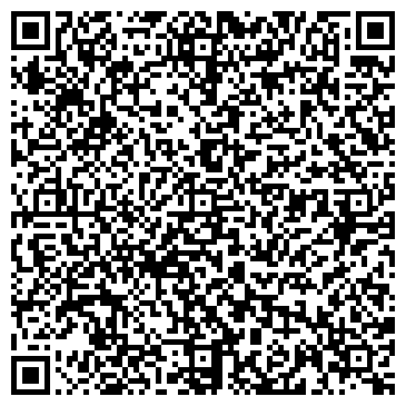 QR-код с контактной информацией организации ООО Юридическое бюро Защита