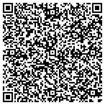 QR-код с контактной информацией организации ООО СК Строитель