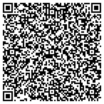 """QR-код с контактной информацией организации ООО """"Мастерская"""""""
