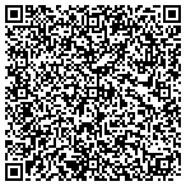 """QR-код с контактной информацией организации ИП """"Муром-бетон"""""""