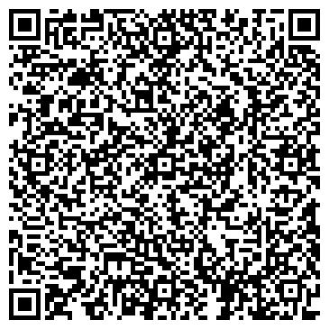 QR-код с контактной информацией организации АРУС