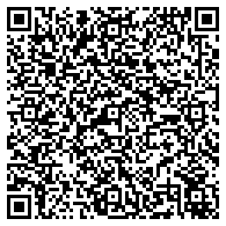 QR-код с контактной информацией организации ООО ZZBO