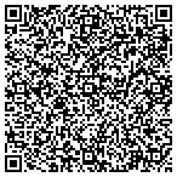 """QR-код с контактной информацией организации ООО Агентство """"АльметьевскСтрой"""""""