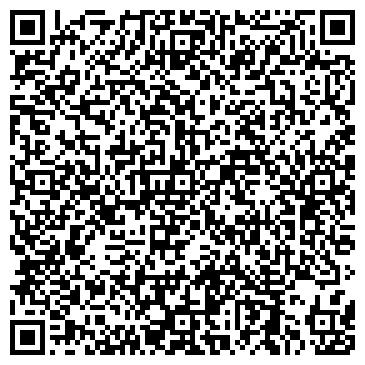 QR-код с контактной информацией организации ИП Шавлинский А И Отделочные работы