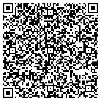 QR-код с контактной информацией организации ИП Provider