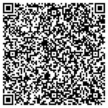 QR-код с контактной информацией организации ООО SEISIN-Коммерческая недвижимость.