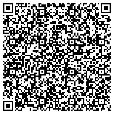 QR-код с контактной информацией организации ООО ФАБРИКА ПЛАСТИКОВЫХ ОКОН