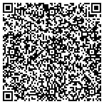 QR-код с контактной информацией организации Densoft