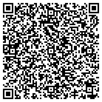 QR-код с контактной информацией организации ООО Salt-odessa