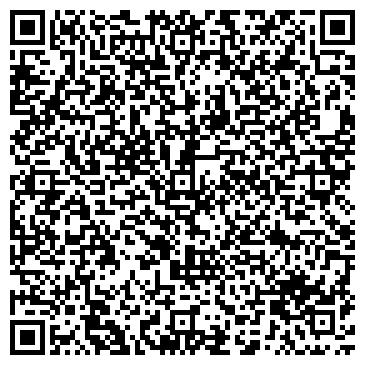 """QR-код с контактной информацией организации ООО """"Кап-Строй"""""""