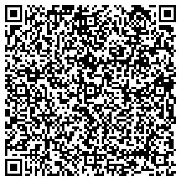QR-код с контактной информацией организации ИП Корпорация уюта