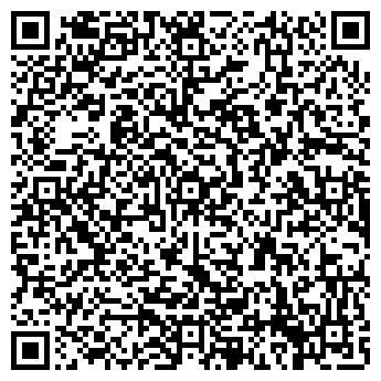 QR-код с контактной информацией организации Атлант.Nik, ЧП