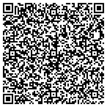 QR-код с контактной информацией организации ИП Спутник ТВ