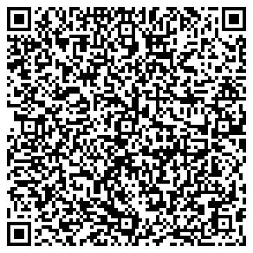 QR-код с контактной информацией организации Мария Шевченко