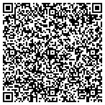 QR-код с контактной информацией организации ОАО МастерЭнергоСервис