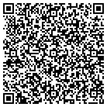 """QR-код с контактной информацией организации ООО """"СПЕЦТЕХНОСТРОЙ"""""""