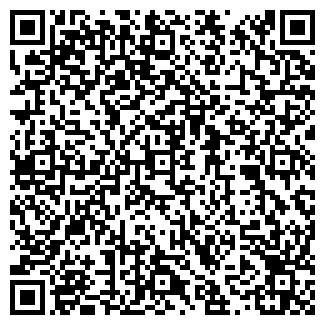 QR-код с контактной информацией организации МЦ КЭЧ