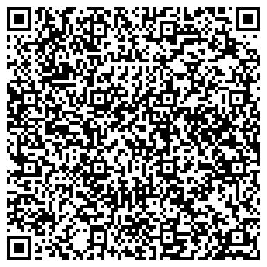 QR-код с контактной информацией организации ОАО МОСКОВСКАЯ ГОРОДСКАЯ ЭЛЕКТРОСЕТЕВАЯ КОМПАНИЯ